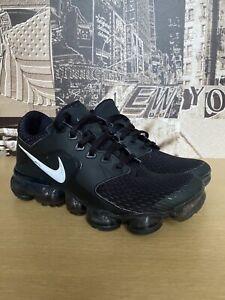 Nike Air Vapormax Cs  Reflect Silver Size 4