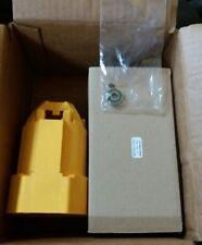 DEWALT 5140021-93 ARMATURE KIT FOR MITER SAW