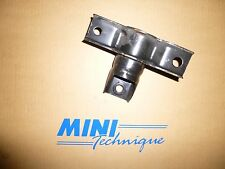 Genuine AUSTIN ROVER front lower arm,r bush housing  maestro montego,mg nam1432