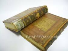 Antiquarian Books -Mrs Jameson's Sacred And Legendary Art, Vol 1 and 2, 1863