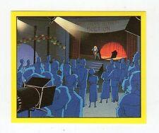 figurina - BATMAN 1993 PANINI - NUMERO 95