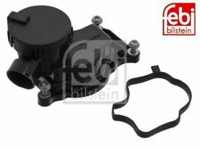 Crankcase Breather BMW E60 E61 535d  08/2007 onwards 11127809512 FEBI