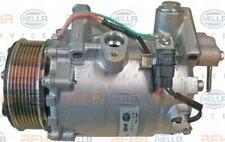 8FK 351 121-541 HELLA Compressor air condition