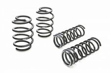 EIBACH E10-23-018-03-22 SET OF 4 PERFORMANCE SPRINGS FOR CHEVY CAMARO SS 1LE