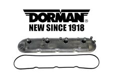 Dorman 264-965 Valve Cover NEW Free Shipping!