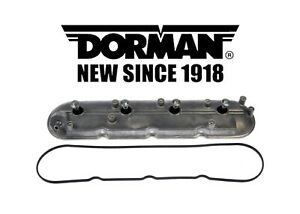 Dorman 264-965 Valve Cover NEW Free Shipping!