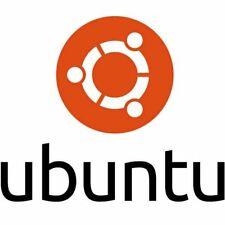 Ubuntu Linux 32 oder 64 Bit Live oder installierbaren DVD! neueste Version