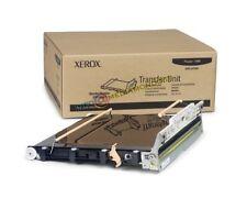 Xerox 101r00421 Cinghia di trasferimento