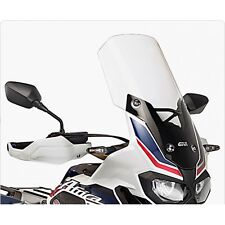 Givi D1144ST  Specific Screen 14,5 cm Higher Honda Africa Twin CRF1000L 2016-on