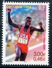 TIMBRE FRANCE NEUF N° 3313 **  ATHLETISME / CARL LEWIS