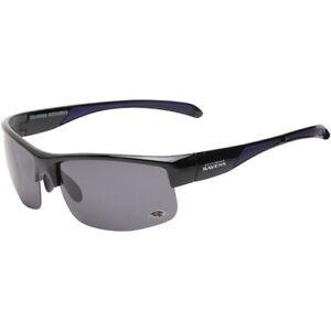 Baltimore Ravens NFL Polarized Blade Sunglasses