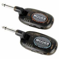 More details for mooer air p10 digital wireless, ap10