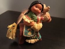 New ListingFriends of the Feather 1997 Ready Two Ride #326402