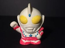 Ultraman's Shot M78 Ultraman Ceramic Mini Figure Tsuburaya Productions