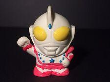 Ultraman's Shot M78 Ultraman Ceramic Mini Figure Tsuburaya Productions