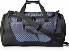 457ebe570 PUMA Unisex Duffle and Gym Bags for sale | eBay