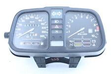BMW K 100 RT LT RS     Tacho Cockpit tachometer  57.113km   229