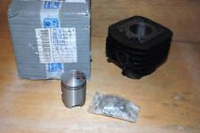 kit Cylindre piston Piaggio vespino 50 réf.811702 neuf