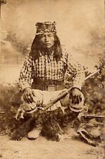 THE NATIVE AMERICAN PHOTO AND MUSIC DVD-VIDEO DISK