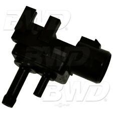 Fuel Tank Pressure Sensor BWD EC2126 fits 01-05 Honda Civic
