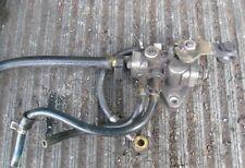 2003 Arctic Cat F5 Sno Pro 500 FireCat oil pump
