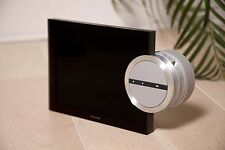 Bang & Olufsen / B&O BeoSound 5 Head Unit ONLY (S:11708)