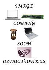 HP ProLiant Essentials PMP 10 Licence 374055-B21 HP ProLiant Essentials