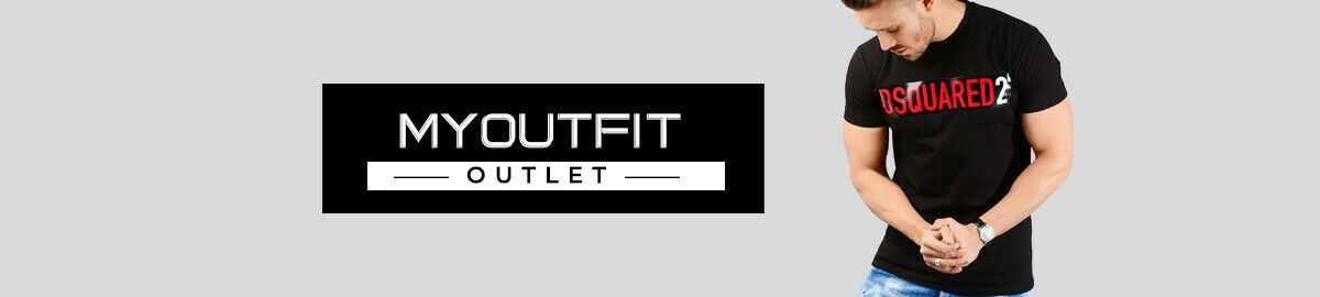 My Outfit Outlet