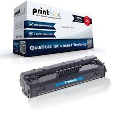 Toner für HP 92A LaserJet 1100 A XI 1100A 3200 M SE XI C4092A Canon LBP1110 1120