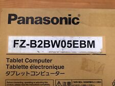 *DEMO* Panasonic ToughPad FZ-B2, LTE, ANSI Class 1 Div 2,  Android, N2930, 32GB