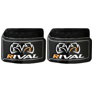 """Rival Boxing 120"""" Mexican Style Handwraps"""