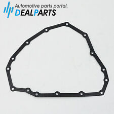 Genuine Transmission Pan Gasket 31397-3JX0A for Sentra Versa Versa Note