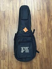 Castellano's House of Music Gig Bag add-on