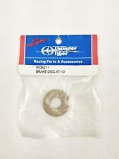 Thunder Tiger PD8211 Brake Pad AT-10