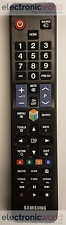 SAMSUNG REMOTE CONTROL FOR SAMSUNG TVS SMART LCD LED PLASMA AA59-00582A