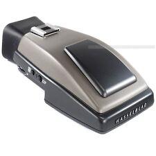Hasselblad HV 90x Prism Finder 3053326 for H1 H2 (73SP12884)