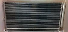 A/C Condenser Reach Cooling 31-3618