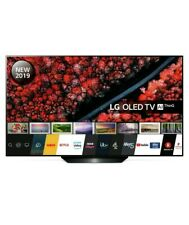 LG OLED55B9PLA OLED B9 55 Inch TV Smart 4K Ultra HD OLED Freeview HD