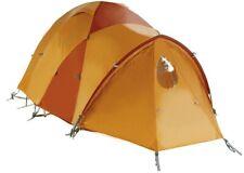 Marmot Thor 3P Tent footprint 3 person 4 season winter camping backpack survival