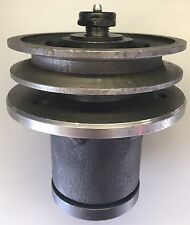King Kutter Spindle Assembly Oem Quality # 502303 Free Shipping!
