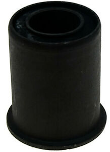 Suspension Control Arm Bushing fits 1962-1976 Plymouth Valiant Barracuda Belvede