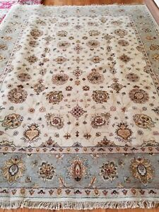 Oushak Antique Rugs Carpets For