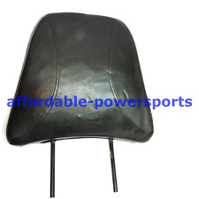 TrailMaster 150 Xrx & 150 Xrs Headrest