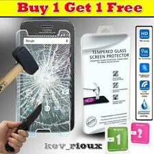 Tempered Glass Film Screen Protector Cover For Motorola Moto G5s Plus