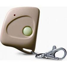Firefly 318Ald31K Garage Door Remotes (Allstar / Heddolf compatible)