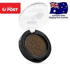 2g LAVERA Beautiful Mineral Eyeshadow 09 Mattn Copper  Organic&VEGAN  RRP 27,-$