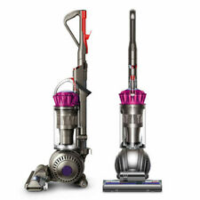 Dyson UP13 Ball Multi Floor Bagless Upright Vacuum - 214895-02