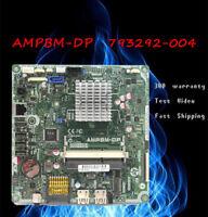 "AMPBM-OP 793292-004 Hewlett Packard Motherboard f/ 21.5"" AiO PC w/ AMD A6-6310"