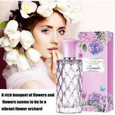New Hot Slae Fashion 4 Models Nature  Authentic Perfume Charm  Women Beauty Pop