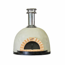 Forno Piombo Wood Fire Pizza Oven
